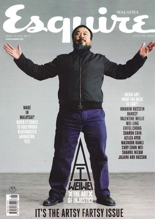 EsquireMalaysiaAugust2012cover_000
