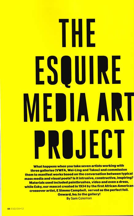 Esquirepg84