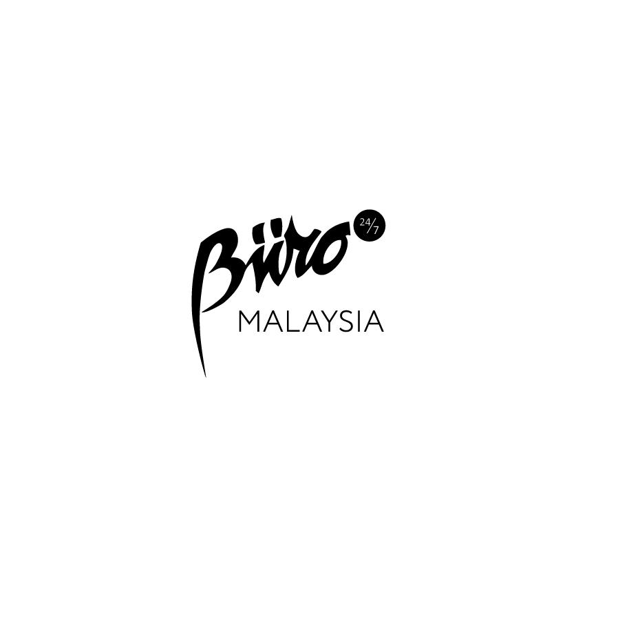 Buro_Malaysia
