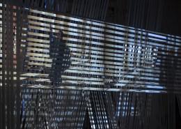 Erika Tan - The 'Forgotten' Weaver (Venice Biennale 2017) | Mixed media; Variable dimension; Image courtesy of Erika Tan, 2018. - III