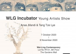 instagram (WLG Incubator Young Artists Show )-03