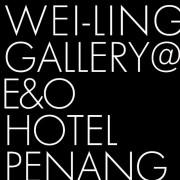 wlgpenang_000