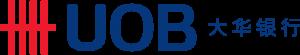 UOB Logo_Countries_MY-1
